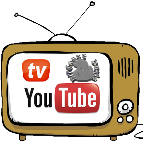 TV youtube