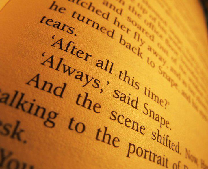 Harry Potter 7 Y Las Reliquias De La Muerte Mil Dones