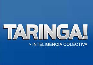 Acercamiento entre Taringa! y las entidades que defienden los derechos de autor