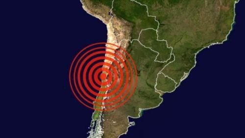 mapa-chile-619x348