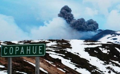volcan-copahue-a-punto-de-la-erupcion-