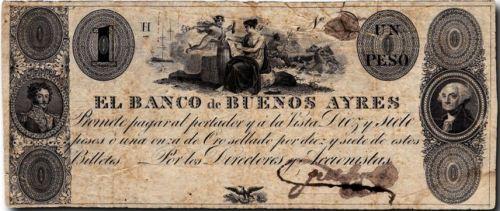 Banco de Buenos Aires