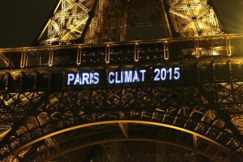 paris-climate