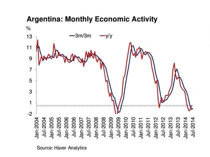 Argentina_says_the_%27vultures%27_circling-25e63206174f5c2cd5596095691a040e