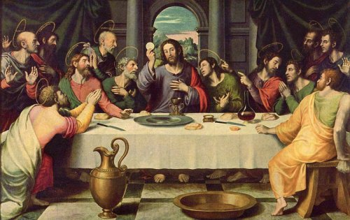 jesus-cristo-eucaristia-ultima-cena