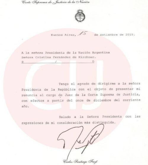 Carlos-Corte-Suprema-Nacion-CIJFAyt