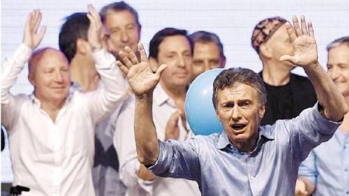 mauricio-detras-allister-gustavo-garello_claima20151125_0050_28