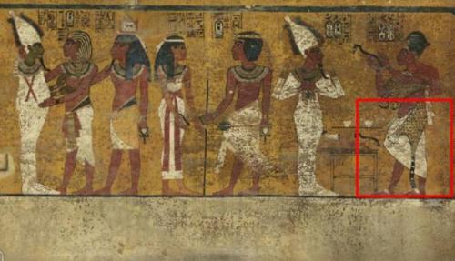 north-wall-of-king-tutankhamun-burial-chamber