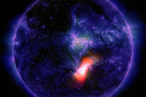 dnews-files-2015-12-solar-flare