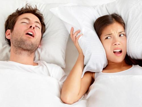 snoring-1024x768