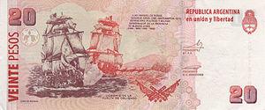 300px-20_pesos