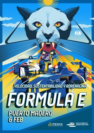 formula_e_300x425v2