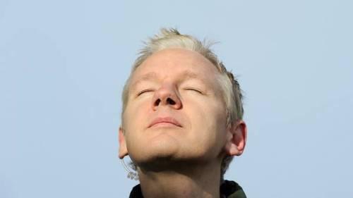 julian-assange-fundador-wikileaks-reuter_claima20160205_0049_28