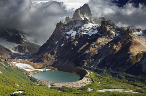 dnews-files-2016-02-patagonia-160228-jpg