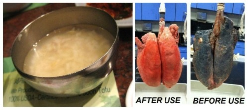 if-you-smoke-more-than-5-years-this-recipe-will-easily-clear-your-lungs