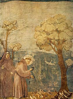 250px-giotto_-_legend_of_st_francis_-_-15-_-_sermon_to_the_birds