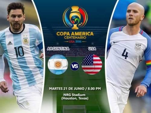 c2bfa-que-hora-juega-el-partido-argentina-vs-estados-unidos-eeuu-21-6-2016-01