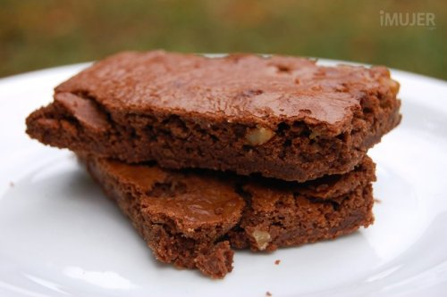 brownie-de-chocolate-y-nueces