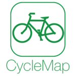 CycleMap_150