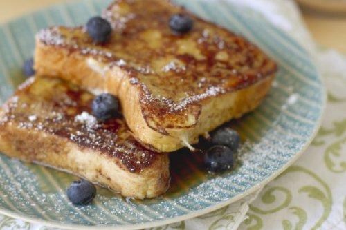 recetas-que-puedes-hacer-en-la-wafflera-4