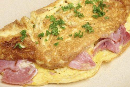 recetas-que-puedes-hacer-en-la-wafflera-5