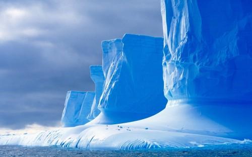 glacier-antarctica-1200x750