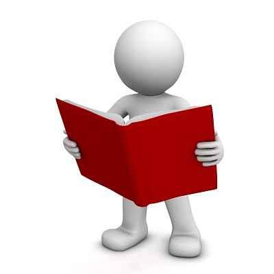 lectura-del-reglamento_0