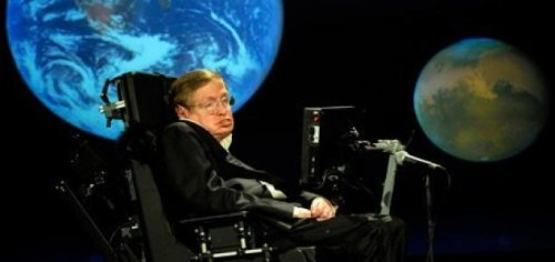 news-hawking-nasa
