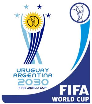 2030-fifa-world-cup_uruguay-argentina