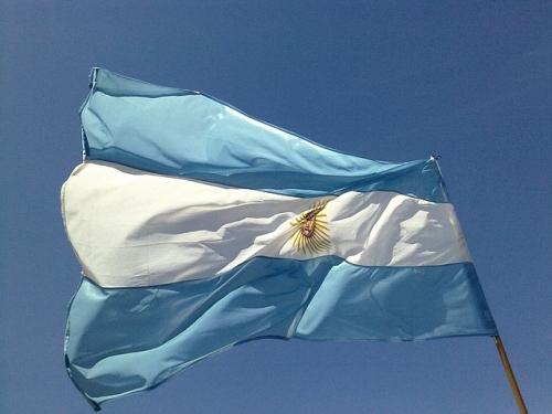 argentina-flag_-_pixabay