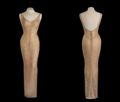 vestido-de-marilyn