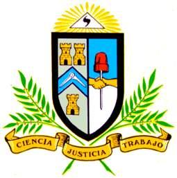 logo_granlogia_argentina